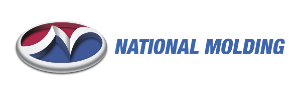 National Molding Logo